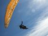 Glidflygare3