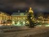 Julgranstorget