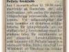 thumbs_1944-Fotoklubben-bildades-4