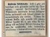 thumbs_1944-Fotoklubben-bildades-5