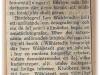 1944-Fotoklubben-bildades-3