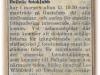 1944-Fotoklubben-bildades-4