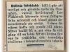 1944-Fotoklubben-bildades-5