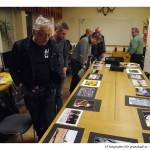 Fotoklubben marsmöte (2)