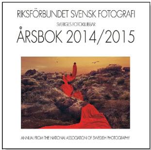 arbo2014-1015