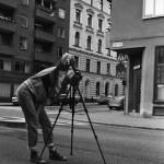 fotomaraton -88_0007