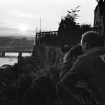 fotomaraton -88_0008