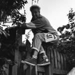 fotomaraton -88_0009